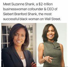 Suzanne Shank