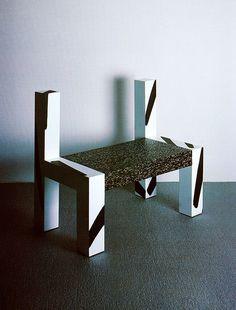 aqqindex:  Hiroshi Awatsuji, 1988