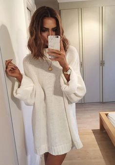 concepts inspiration autumn winter outfits life-style vogue mode fashionable Be Badass II Style amp Life-style chris Mode Outfits, Casual Outfits, Fashion Outfits, Womens Fashion, Fashion Clothes, Preppy Dresses, Fashion Ideas, Fall Winter Outfits, Spring Outfits