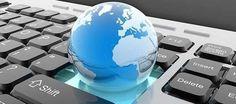 5 Claves para aumentar ventas a través de Internet