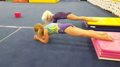Core Effort Warm-up Gymnastics Lessons, Gymnastics Coaching, Gymnastics Videos, Gymnastics Workout, Olympic Gymnastics, Olympic Games, Gymnastics Levels, Polymetric Workout, Gym Workouts