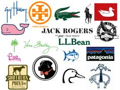 Southern brands!