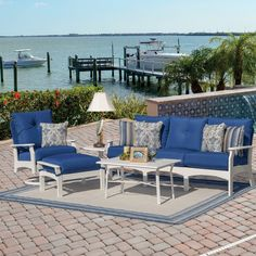 14 desirable palm springs rattan we carry this line images rh pinterest com