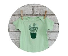 Prickly Pear Cactus Baby Onepiece by CausticThreads http://etsy.me/2caZIDe via @Etsy #southwestern #cactus #cacti #pricklypear #etsy    Ladies Hot Air Balloon Graphic Tee Shirt Light by CausticThreads http://etsy.me/2cb3ZGQ via @Etsy #balloonist #hotairballoon #balloon #etsy