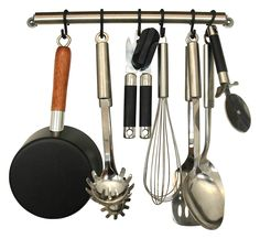kitchen utensils - Pesquisa Google