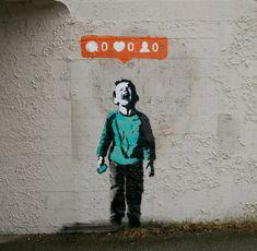 #Social_Media