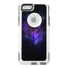 Mystic Tree OtterBox iPhone 6/6s Case
