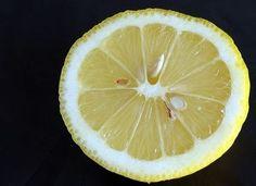 High Alkaline Low Oxalate Foods