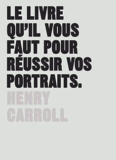 Le livre qu'il vous faut pour réussir vos portraits de He... https://www.amazon.fr/dp/2350173496/ref=cm_sw_r_pi_dp_x_ZP7pzb1ARCGBK