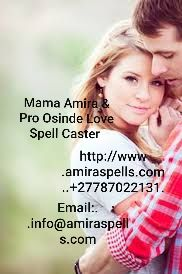 Appropriate love spell caster /+27787022131 Pro osindes in France,london,Queensland,Seychelles,USA.   Lost Love Spell or Spells are used or performed, if you have lost your loved one and all the efforts that you have tried have failed and there is no way that you can get him/her back. Lost love spell will bring your love back to you unconditionally. Also if your love is with someone else then by the power of this spell your love will break his or her relation and will be with you... Real Love Spells, Powerful Love Spells, Palm Reading, Love Reading, New Love, Love You, Bring Back Lost Lover, Love Spell Caster, Psychic Powers