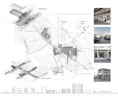London Design Workshop Group 2-6 Strategic industrial land.jpg (1276×1080)