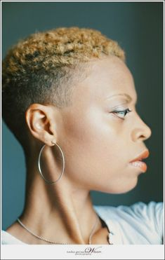 47 Adorable Taper Fade Haircut Women Ideas For The Boldest Change Of Image Dreads, Short Natural Styles, Taper Fade Haircut, Tapered Hair, Tapered Twa, Natural Hair Cuts, Faded Hair, Natural Hair Inspiration, Hair Journey