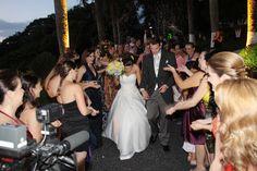 Marilia & Rodrigo Wedding