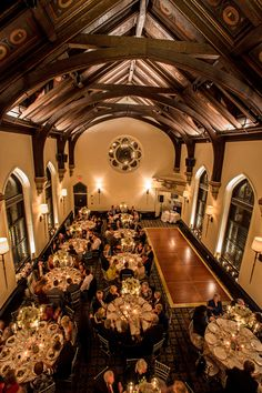 Castle Hotel & Spa sets the scene for sophisticated weddings and…