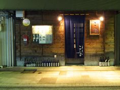 金沢の居酒屋