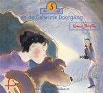 De vijf en de Geheime Doorgang http://www.bruna.nl/boeken/de-vijf-en-de-geheime-doorgang-9789077727270