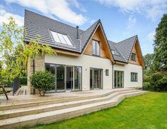 Sunnydale-image-2 idealcombi windows / glazing