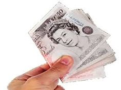 Blacklisted payday advances image 5