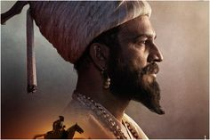 Celebs Info, Wiki, Tech News, Tech Solutions, Tips and Tricks Ancient Indian History, Shivaji Maharaj Hd Wallpaper, Facebook Trending, Jobs For Freshers, Hd Wallpapers 1080p, Top Movies, Vector Art, Celebs, Actors