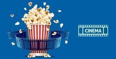 Cinema Releases October 14 2016