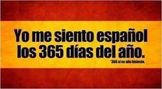 Libre⭐#HispaniaMagna (@Libresoy_y_sere) | Twitter