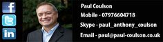 http://www.empowernetwork.com/paulcoulson/blog/online-marketing-social-media-tips/?id=paulcoulson