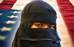 sharia-law-in-america-islam-muslims-taqiyya-obama-valerie-jarrett
