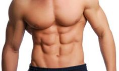 abdmominals #abs #muscles