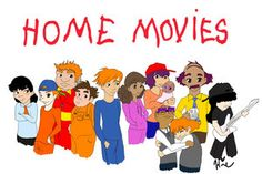 Travel fiction for kids… Home Movies, Musicals, Disney Characters, Fictional Characters, Family Guy, Fan Art, Comics, Kids, Internet