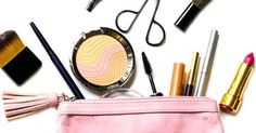 7 Drugstore Beauty Products Every Chicago Woman Should Have via @PureWow