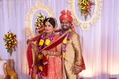Indian Wedding Poses for Bride and Couples. Must check these latest wedding poses before your big day. Indian Wedding Poses, Indian Wedding Couple, Wedding Couple Poses, Indian Wedding Photography, Wedding Photography And Videography, Wedding Couples, Wedding Day, Wedding Blog, Indian Bridal