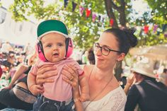 Children's music day at Flow Festival Festival Party, Film Festival, Pop Up Restaurant, Midnight Sun, Press Photo, Happy People, Movies To Watch, Children, Kids