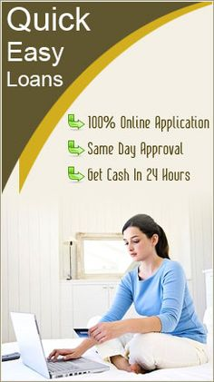 Payday loans online nc picture 1