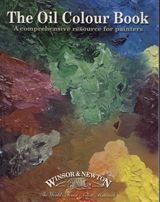 free pdf download book this book is the ultimate resource for all oil colour painters