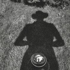 Vivian Maier  La Mary Poppins de la fotografía | Fotogalería | Cultura | EL PAÍS