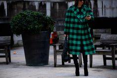 Le 21ème / After Toga   London  // #Fashion, #FashionBlog, #FashionBlogger, #Ootd, #OutfitOfTheDay, #StreetStyle, #Style