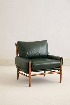 Rhys Chair #anthropologie