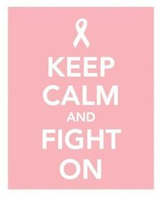 Breast Cancer Awareness - Think Pink! October is Breast Cancer Awareness Month, which is an annual campaign to increase awareness of the disease. Breast Cancer Survivor, Breast Cancer Awareness, Encouragement, Keep Calm Quotes, Pink Lady, Girls Be Like, In This World, Pretty In Pink, Decir No