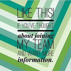 Take a chance on YOU! Launch your business with me you will get: 1 box of Body Applicators, 4 Mini Defining Gels, Fab Wrap, Marketing Materials, graphics ready-to-use. Personal Website. Free online training.Pre-qualified for the $500 Ruby Bonus! Unlimited income earnings & support! I'm living my dreams, my goal is to mentor you so you can live yours! Email me at rblackfox4@gmail.com