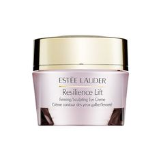 What it is:An intensely nourishing formula helps lift, firm, and define the look of your eye area.  What it is formulated to do:Now you can have it all: the lifted look, the firmer feeling, and the radiance that reflects how beautiful you are. This i