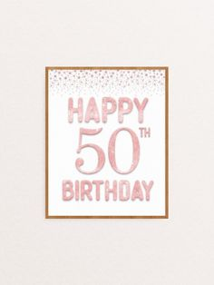 Happy Birthday Cheers to 30 Years Anniversary Sign Confetti Corall Gold Birthday Party Decoration Pink Birthday décor 40th Birthday Party Themes, Happy 80th Birthday, Birthday Cheers, Pink Birthday, Birthday Party Decorations, Happy 30th, Confetti, Sign, 30th Anniversary