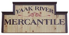 Visit the Yaak River Tavern and Mercantile in the community of Yaak, Montana! Entertainment, Bar & Grill right on the Yaak River in Northwest Montana!