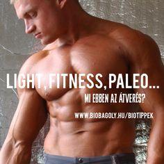 Light, fitness, fatt lose, zsírszegény, zsírcsökkentett…szénhidrát csökkentett…s nem is állnék le estig sem, ha minden olyan terméket fel kellene sorolnom, ami átver minket. Átver??? Igen!  Tudj meg többet, kattints a linke: http://biobagoly.hu/biotippek/light-fitness-zsirszegeny-paleo  #light #fitness #zsírszegény #paleo #biowebáruház #biobagoly