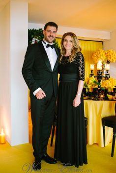 Claire Morgan, Bridesmaid Dresses, Wedding Dresses, Wedding Designs, Wedding Events, Designer, Fashion, Bridesmade Dresses, Bride Dresses