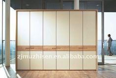 Bedroom shelves design india