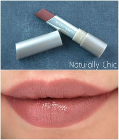 -The Happy Sloths: Mary Kay Fall 2015 City Modern Collection Velvet Lip Creme Lipsticks: Review and Swatches-