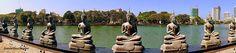 Đạo Phật Nguyên Thủy (Đạo Bụt Nguyên Thủy): Kinh Tiểu Bộ - Trưởng lão Atuma