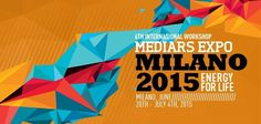 MEDIARS EXPO MILANO 2015 | Energy for Life - TMSB