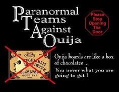 Paranormal Teams Against Ouija Ghost Pictures, Ghost Pics, Ghost Hauntings, Unexplained Phenomena, Ghost Adventures, 1 Real, Ghost Hunters, Haunted Places, Haunted Houses