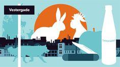 ROSKILDE. OVERBLIK: Her er de 20 bands, der har spillet mest på Roskilde Gnags, D-A-D, C.V. Jørgensen og TV-2. Det er toppen af Dyrskueplads-poppen. I hvert fald hvis man ser på de bands, der har spillet flest gange på Roskilde Festival siden 1971. D. 28/6 2014